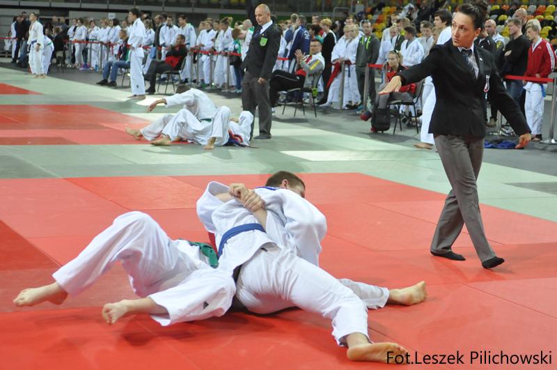 judo-hala-eliminacje-16