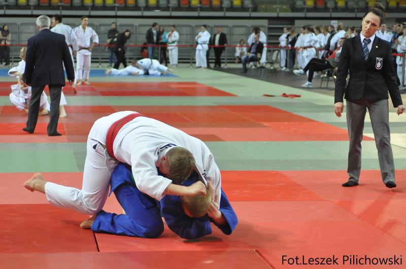 judo-hala-eliminacje-17