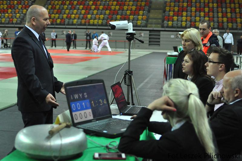 judo-hala-eliminacje-18