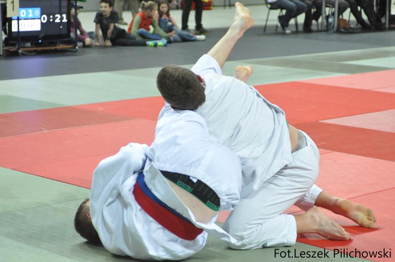 judo-hala-eliminacje-19