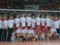 siatkowka-liga-swiatowa-polska-iran-08