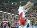 siatkowka-liga-swiatowa-polska-iran-12