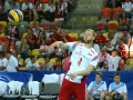 siatkowka-liga-swiatowa-polska-iran-22
