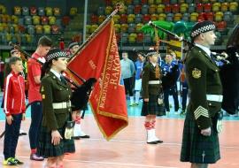 hsc-rakow-00-gwiazdka