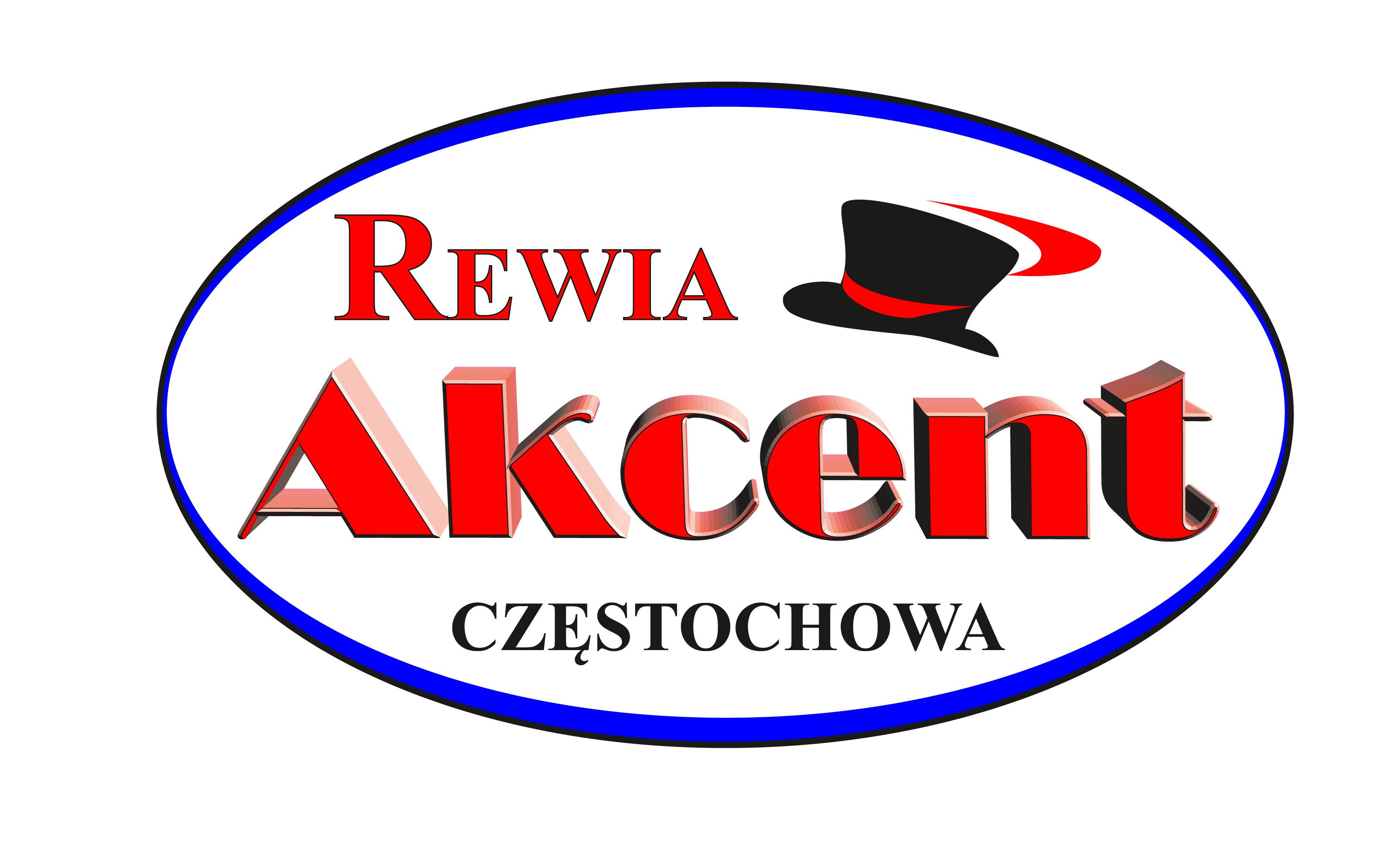 Nowe Logo Akcentu poprawione 26.08.2014