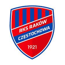 herb_rakowa1