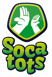 socatots