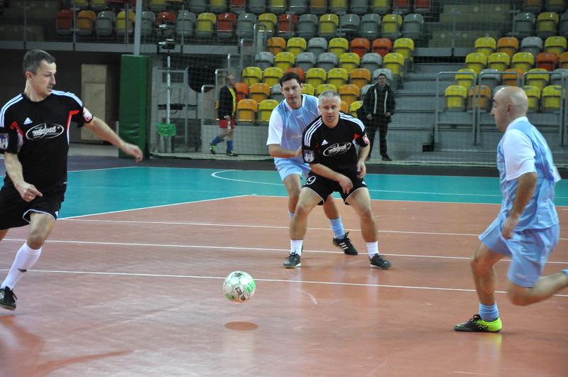 liga_futsalu