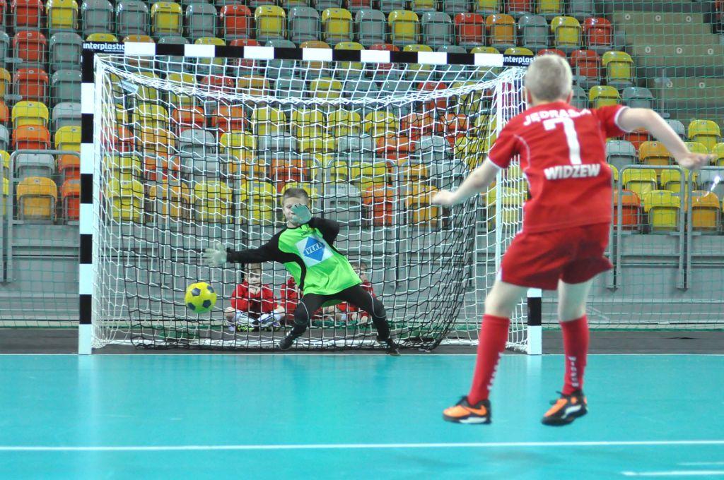 czestochowa-cup-2004-32