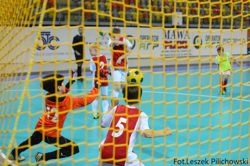 czestochowa-cup-turniej-17