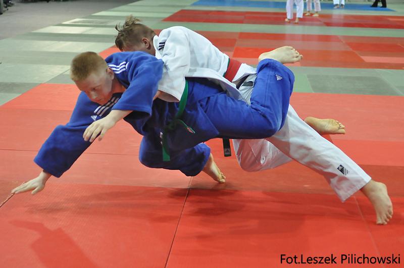 judo-hala-eliminacje-00