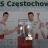 puchar-siatkowka-hsc--01