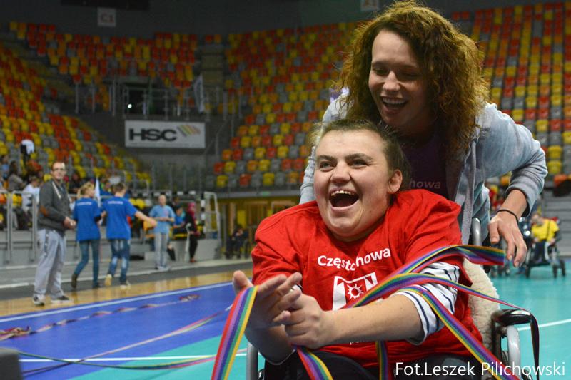 olimpiada-razem-bariery-hsc-01