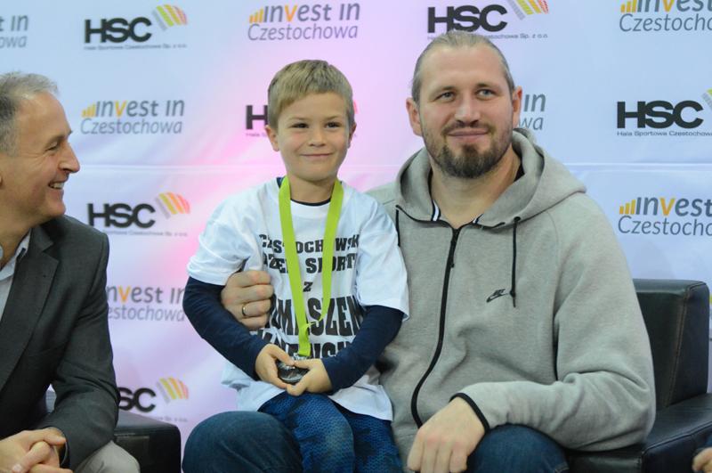 hsc-04-dzien-sportu-majews