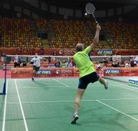hsc-badminton-mistrzostwa-senior-01