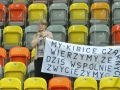 azs-siatkowka-czarni-radom-03