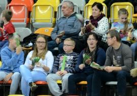 siatkowka-14-azs-mks-bedzin