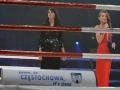 hsc-08--gala-najman-boks
