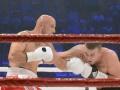 hsc-09--gala-najman-boks