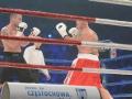 hsc-10--gala-najman-boks