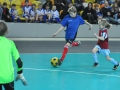 czestochowa-cup-2003-01