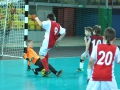 czestochowa-cup-2003-03