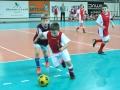 czestochowa-cup-2003-04