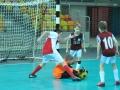czestochowa-cup-2003-05