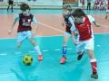 czestochowa-cup-2003-07