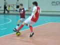 czestochowa-cup-2003-08