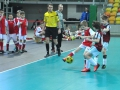 czestochowa-cup-2003-10