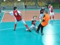 czestochowa-cup-2003-11