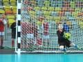 czestochowa-cup-2003-13