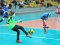 czestochowa-cup-2003-16