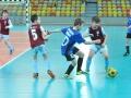 czestochowa-cup-2003-17