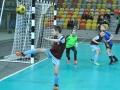 czestochowa-cup-2003-19