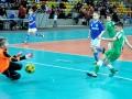 czestochowa-cup-2004-01