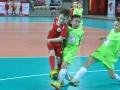 czestochowa-cup-2004-02