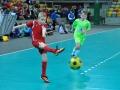 czestochowa-cup-2004-03