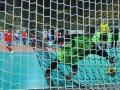 czestochowa-cup-2004-04