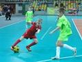 czestochowa-cup-2004-05