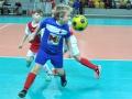 czestochowa-cup-2004-06