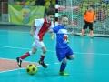czestochowa-cup-2004-07