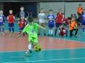 czestochowa-cup-2004-09