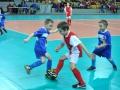 czestochowa-cup-2004-11