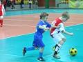 czestochowa-cup-2004-12