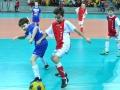 czestochowa-cup-2004-13