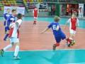 czestochowa-cup-2004-14