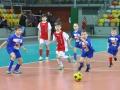 czestochowa-cup-2004-16