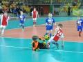 czestochowa-cup-2004-17